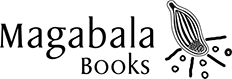 magabala logo black
